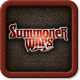 Summoner Wars Fan
