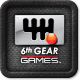 6th Gear Games fan