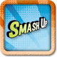 Smash Up Fan