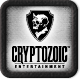 Cryptozoic Entertainment fan