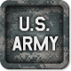 US Army Service